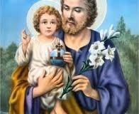 الأحد الرابع -يوسف والبث السماوي- الأب داني قريو السالسي