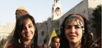 الرئيس الفلسطيني يقرر إلغاء تحديد الديانة من بطاقة الهوية الشخصية