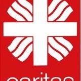 جمعية كاريتاس