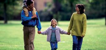 التحدّيات الرعائية للعائلة-وثيقة تحضيريّة