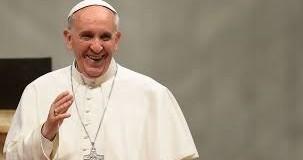 البابا فرنسيس: الافخارستيا تفتح قلبنا على المسامحة والمصالحة