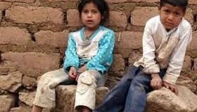 الأمم المتحدة: تدعي الدفاع عن الأطفال وتدفع على قبول الإجهاض