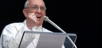 البابا فرنسيس: الحوار هو ثمرة محبة الله لنا