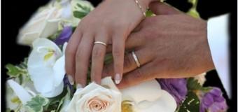 الزواج والبتولية حقيقة شاملة لهدف اسمى