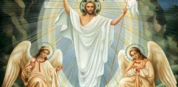 god-s-messengers-angels-8047909-1024-768