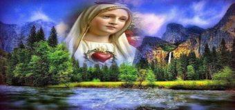 رسالة الصلاة لشهر سبتمبرقال المسيح إسألوا تعطوا أقرعوا يفتح