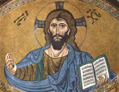 L450xH348_jpg_Master_of_Cefalu_001_Christ_Pantocrator_adjusted-b0fa4-232x180
