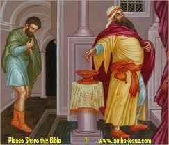 farisee
