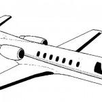 Aer-1001