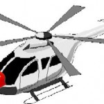 Aer-1002