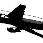 Aer-1003
