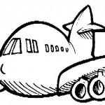 Aer-1004