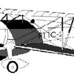 Aer-1005