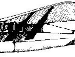 Aer-1010