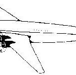 Aer-1011