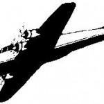 Aer-1012