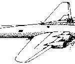 Aer-1015