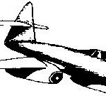 Aer-1016