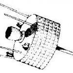 Aer-1019