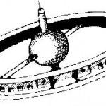 Aer-1021