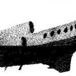 Aer-1028