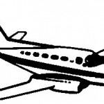 Aer-1029