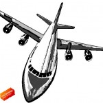 Aer-1031