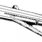 Aer-1032