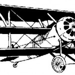 Aer-1033