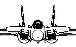 Aer-1035