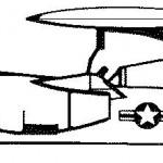Aer-1036