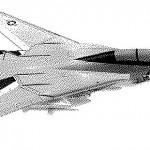 Aer-1037
