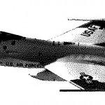 Aer-1038