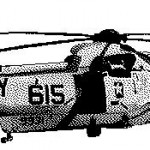 Aer-1039