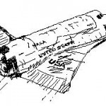 Aer-1040