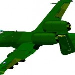 Aer-1044