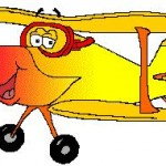 Aer-1045