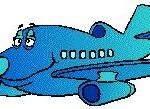 Aer-1048