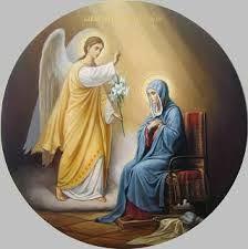 مريم-العذراء-في-الكتاب-المقدّس71617233-m